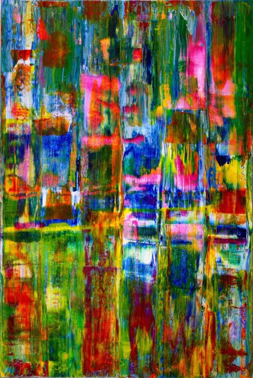 sold-paintings-artist-nestor-toro