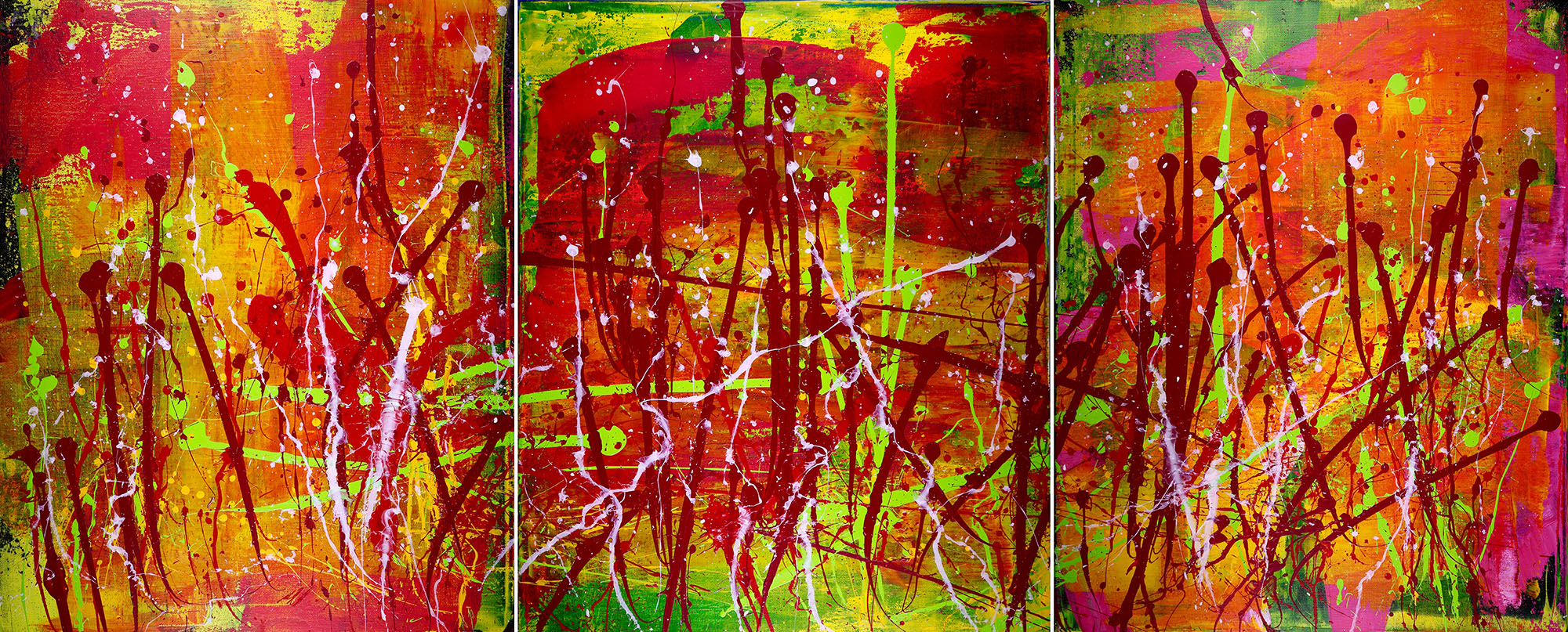 sold-interrupted-abstract-landscape-3-by-artist-nestor-toro