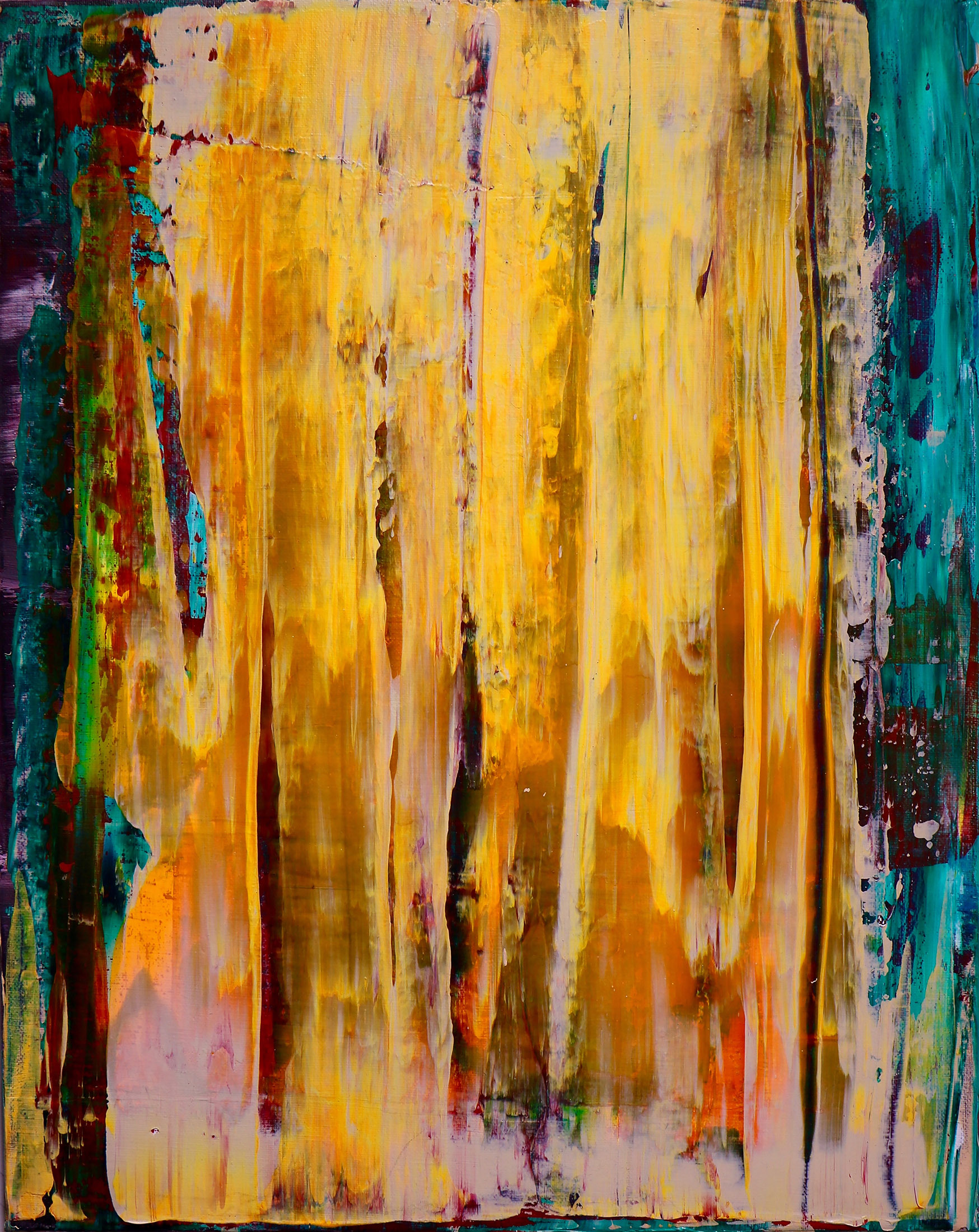 contemporary art Archives - Page 6 of 13 - ABSTRACT ART - NESTOR ...