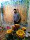 In The Wilderness - Nestor Toro - Abstract Artist - Los Angeles